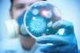 الفيروس اللعين.. كورونا يقترب من مليون إصابة والوفيات ترتفع إلى 45 ألف