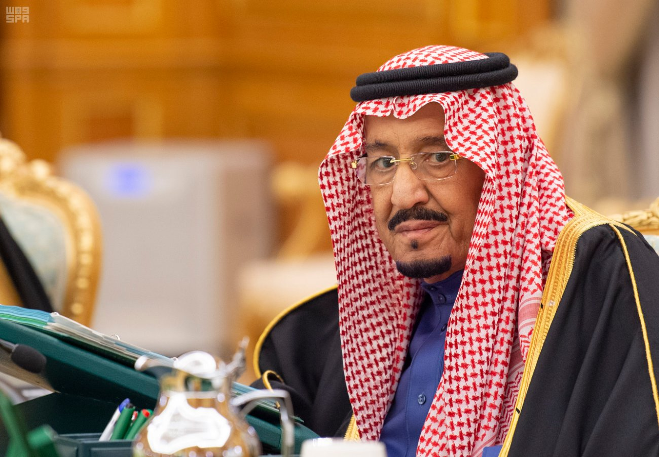 بأوامر ملكية سعودية.. الحكومة تتحمل 60 % من رواتب موظفي القطاع الخاص السعوديين