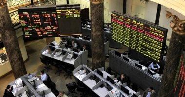 البنوك تتصدر ترتيب القطاعات الأكثر تداولاً بالبورصة خلال شهر مارس