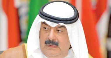 الخارجية الكويتية: لا حجر صحى لمخالفى الإقامة عند وصولهم إلى دولهم
