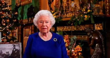 ملكة بريطانيا تلقى خطابها للأمة حول كورونا اليوم