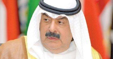 الكويت: أجهزة فحص كورونا بالمطار للكشف على مخالفى الإقامة قبل إعادتهم لأوطانهم