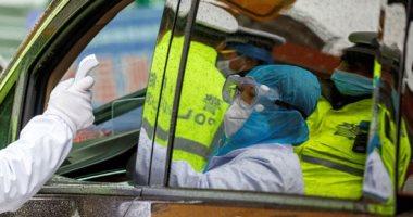 الصحة العمانية: تسجيل 21 إصابة جديدة بفيروس كورونا وتماثل 61 للشفاء