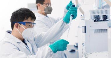 بريطانيا تشن حملة على العلاجات الوهمية لفيروس كورونا