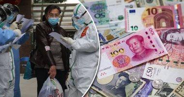 قطاع الخدمات الصينى يسجل ثانى أضعف مستوى منذ 15 عاما