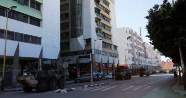 المغرب يسجل 27 إصابة جديدة بكورونا وارتفاع عدد المصابين لـ735