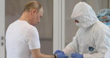 روسيا تسعى لتطبيق تكنولوجيا