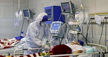 أمريكا تسجل 1480 وفاة خلال 24 ساعة بسبب كورونا المستجد