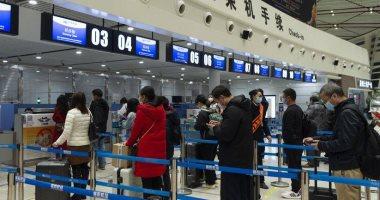 الصين: إجمالي المتعافين من كورونا 76 الفا 571 وتوفى 3322 شخصا بسبب الفيروس