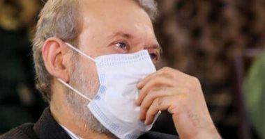 عمان تسجل 21 إصابة جديدة بفيروس كورونا والحصيلة 252