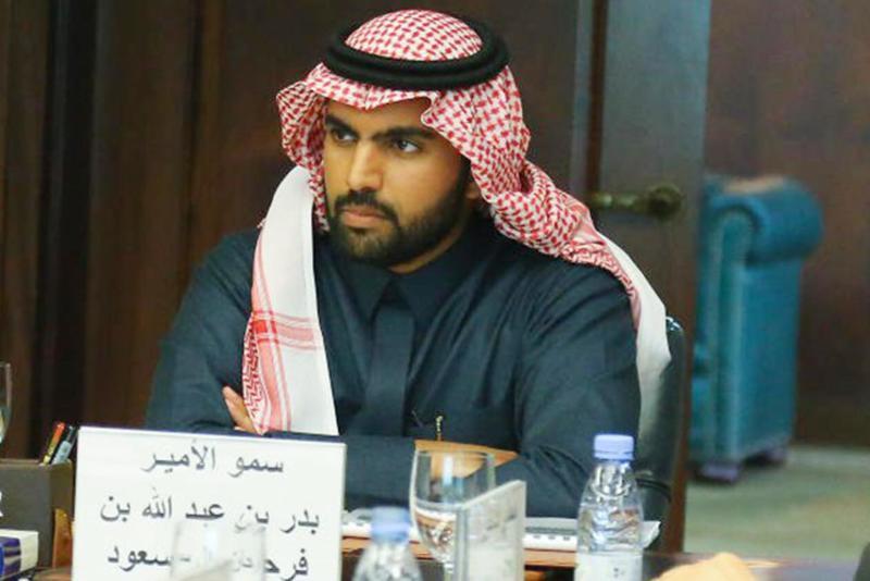 وزير الثقافة السعودي : الإنسان على رأس أولويات المملكة.. وأطلقنا مبادرات ثقافية تتواكب مع الظرف الاستثنائي الراهن