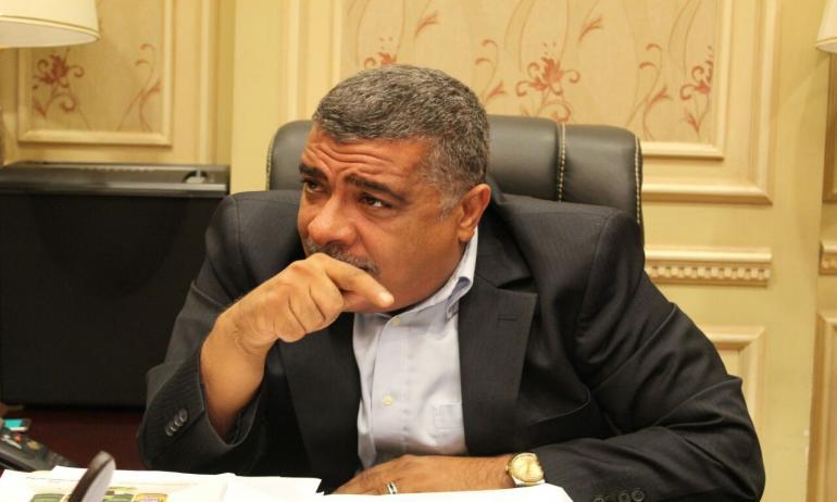 معتز محمد محمود إنخفاض أسعار البنزين يوفر للدولة 5 مليارات دولار وينعكس على حياة المواطن العادي وعملية التنمية
