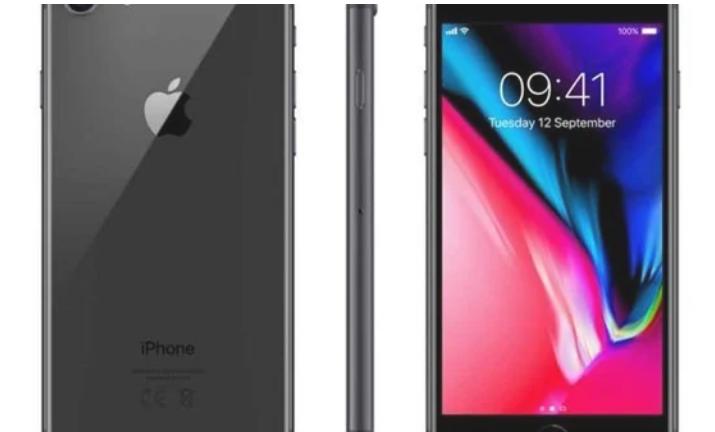 غدا.. يمكنك حجز أرخص هاتف في تاريخ أيفون.. تفاصيل