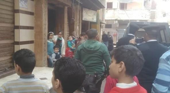 الداخلية : غلق ٧٢ مركز تعليمي وتحرير ٢٨٨ مخالفة مطاعم ومقاهى خلال ٢٤ ساعة