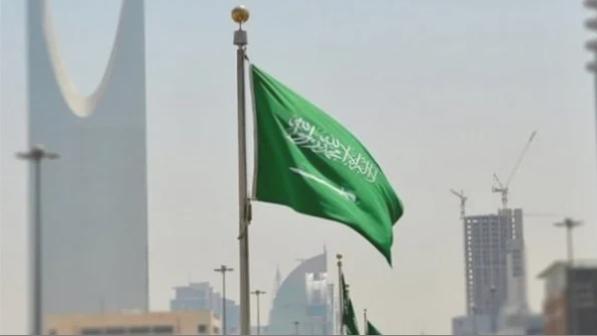 إلزام جديد للمحال والمطاعم فى السعودية .. تعرف على تفاصيله
