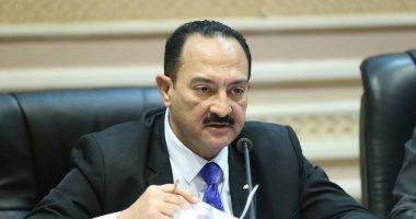 هشام عبد الواحد : الدعم المقدم للعمالة غير المنتظمة لمدة 3 أشهر خطوة من الرئيس للتخفيف عن ملايين البسطاء
