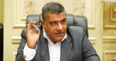 برلمان : لا مجال للفساد واستغلال أزمة كورونا في البناء على الأراضي الزراعية