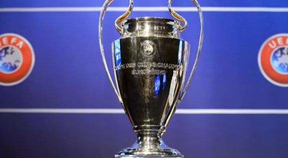 قرار عاجل من الاتحاد الأوروبي لكرة القدم بشأن دوري أبطال أوروبا