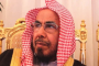 اشرف رشاد عثمان الشهيد الدكتور اللواح نموذج للتفاني من جانب الأطباء في سبيل الوطن لوقف كورونا