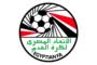 ضبط سيارة محملة بـ 800 لتر كحول و18 ألف قفاز بـ كفر الشيخ