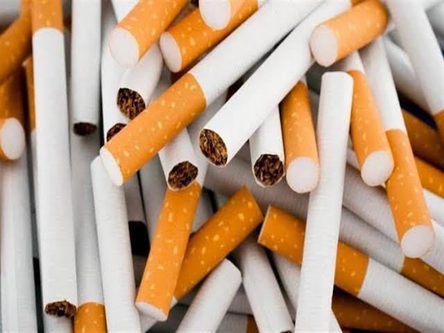 أكسفورد إيكونوميكس : تزايد معدلات تجارة التبغ غير المشروعة في مصر والأردن ولبنان