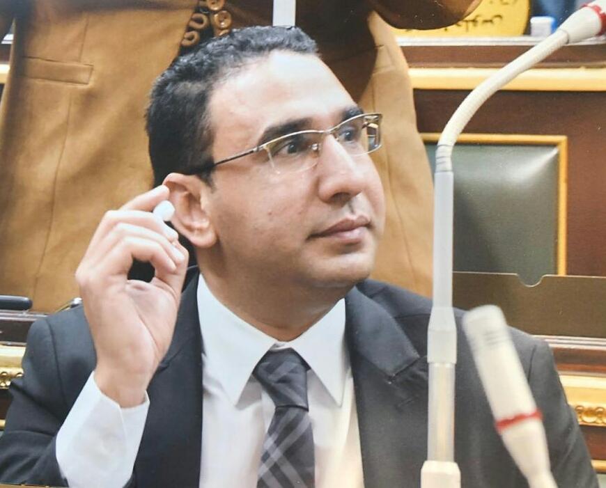 عبد الوهاب خليل : إلغاء حظر التجوال قرار صائب يتماشى مع الاتجاه العالمي لعودة الحياة الطبيعية