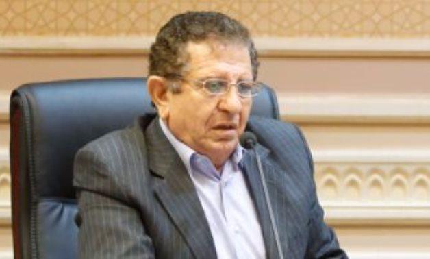 يسري المغازى : 30 يونيو شهادة ببطولات وتضحيات الجيش المصري لإنقاذ مصر من حكم الإرهابيين