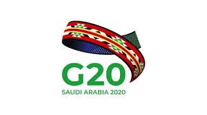 السعودية تؤكد مشاركة المرأة في اتخاذ القرار بشأن الاستجابة والتعافي في ظل جائحة كوفيد
