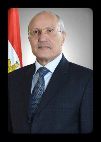 علاء عابد : ناعيا الفريق العصار