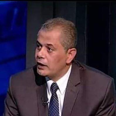 على خطى والده: محمد عرابى يخوض معركة