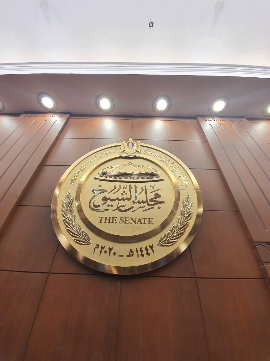 النائب طارق عبد العزيز .. 100 مليون مصري خلف الرئيس للحفاظ علي حقوق مصر في مياه النيل