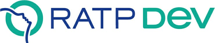 RATP Dev تعلن مشاركتها في المعرض الدولي لتكنولوجيا النقل (TransMEA 2020)