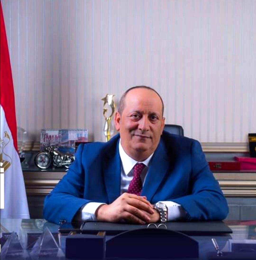 النائب احمد ابوحته ناعيا