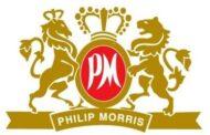 فيليب موريس تعلن عن قائمة الأسعار الجديدة لمنتجاتها