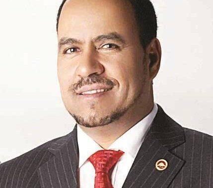 قورة يحذر من خطورة الوضع الصحي والبيئي بمصارف دار السلام بسوهاج