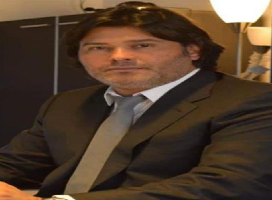 طارق فرج : زيارة الرئيس السيسي للسودان نابعة من حرصه على دعم أشقائنا الأفارقة