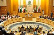 وزراء الخارجيه العرب لـ اثيوبيا : عدم البدء في ملء خزان سد النهضة قبل التوصل إلى اتفاق